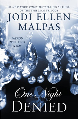 One Night: Denied - Jodi Ellen Malpas pdf download