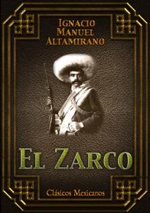 El Zarco - Ignacio Manuel Altamirano pdf download