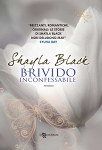 Brivido inconfessabile - Shayla Black pdf download