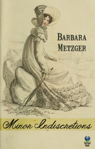 Minor Indiscretions - Barbara Metzger pdf download