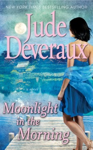 Moonlight in the Morning - Jude Deveraux pdf download