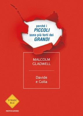Davide e Golia - Malcolm Gladwell pdf download