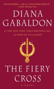 The Fiery Cross - Diana Gabaldon pdf download