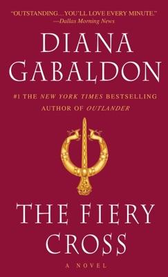 The Fiery Cross - Diana Gabaldon pdf download