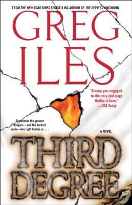 Third Degree - Greg Iles pdf download