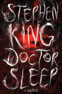 Doctor Sleep - Stephen King pdf download