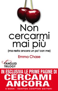 Non cercarmi mai più - Emma Chase pdf download