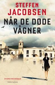 Når de døde vågner - Steffen Jacobsen pdf download