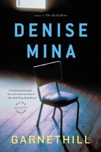 Garnethill - Denise Mina pdf download