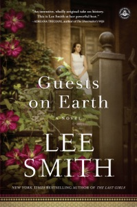 Guests on Earth - Lee Smith pdf download