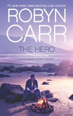 The Hero - Robyn Carr pdf download