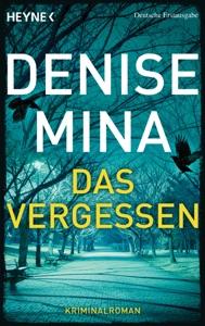 Das Vergessen - Denise Mina pdf download