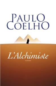 L'Alchimiste - Paulo Coelho pdf download