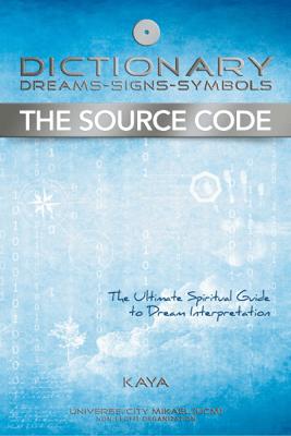Dictionary, Dreams-Signs-Symbols - Kaya