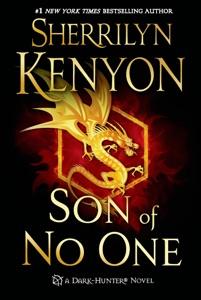 Son of No One - Sherrilyn Kenyon pdf download