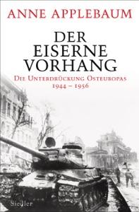 Der Eiserne Vorhang - Anne Applebaum pdf download