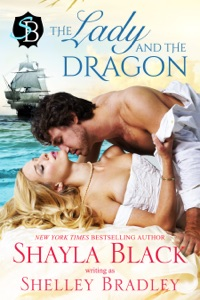 The Lady and The Dragon - Shayla Black & Shelley Bradley pdf download