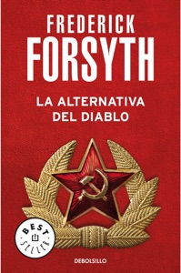 La alternativa del diablo - Frederick Forsyth pdf download
