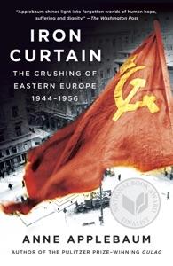 Iron Curtain - Anne Applebaum pdf download
