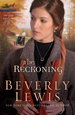 The Reckoning - Beverly Lewis pdf download
