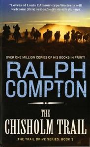The Chisholm Trail - Ralph Compton pdf download