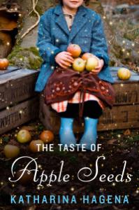 The Taste of Apple Seeds - Katharina Hagena pdf download