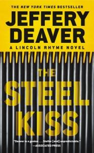 The Steel Kiss - Jeffery Deaver pdf download