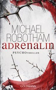 Adrenalin - Michael Robotham pdf download