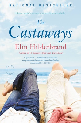 The Castaways - Elin Hilderbrand pdf download