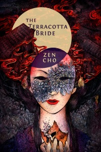 The Terracotta Bride - Zen Cho pdf download