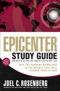 Epicenter Study Guide - Joel C. Rosenberg pdf download