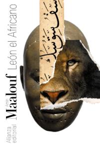 León el Africano - Amin Maalouf & María Teresa Gallego Urrutia pdf download