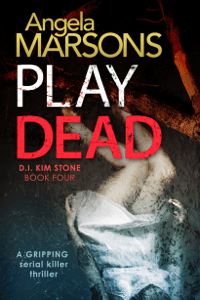 Play Dead - Angela Marsons pdf download