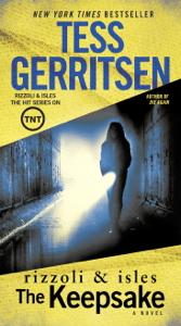 The Keepsake - Tess Gerritsen pdf download