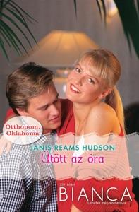 Bianca 239. (Ütött az óra) - Janis Reams Hudson pdf download