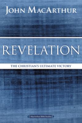 Revelation - John F. MacArthur