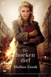 De Boekendief - Markus Zusak pdf download