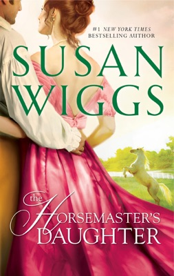 THE HORSEMASTER'S DAUGHTER - Susan Wiggs pdf download