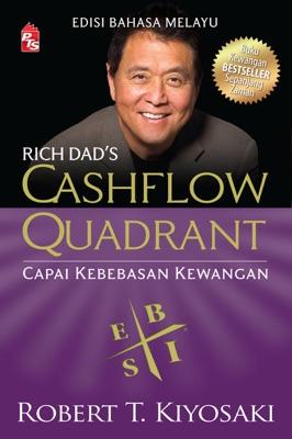 Rich Dad's Cashflow Quadrant Edisi Bahasa Melayu - Robert T. Kiyosaki pdf download