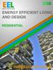 Richard Veldon - Energy Efficient Living and Design  artwork