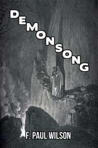 Demonsong - F. Paul Wilson pdf download