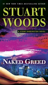 Naked Greed - Stuart Woods pdf download