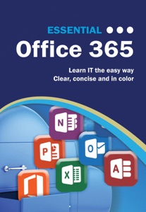 Essential Office 365 - Kevin Wilson pdf download