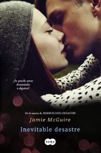 Inevitable desastre (Beautiful 2) - Jamie McGuire pdf download