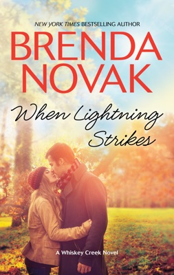 When Lightning Strikes - Brenda Novak pdf download