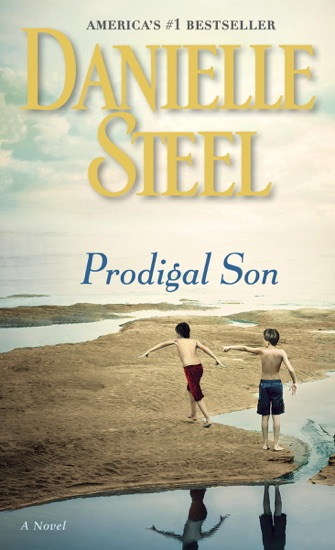 Prodigal Son by Danielle Steel PDF Download