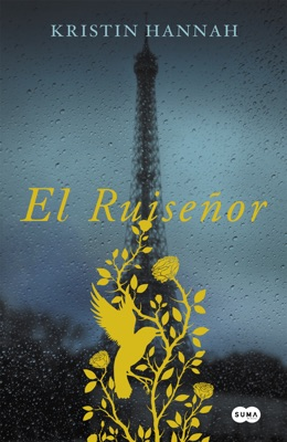 El Ruiseñor - Kristin Hannah pdf download
