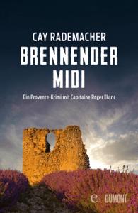Brennender Midi - Cay Rademacher pdf download