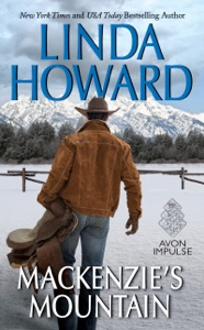 Mackenzie's Mountain - Linda Howard pdf download