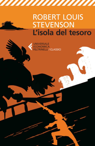 L'isola del tesoro - Robert Louis Stevenson pdf download